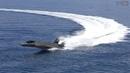 O Impressionante Lockheed Martin F 35 Decolagens e Aterrissagens Amazing Compilação Parte 2