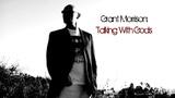 Grant Morrison: Talking With Gods - Official Full Film