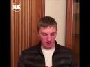 Чеченец которого Кадыров призвал извиниться попросил прощения по бумажке