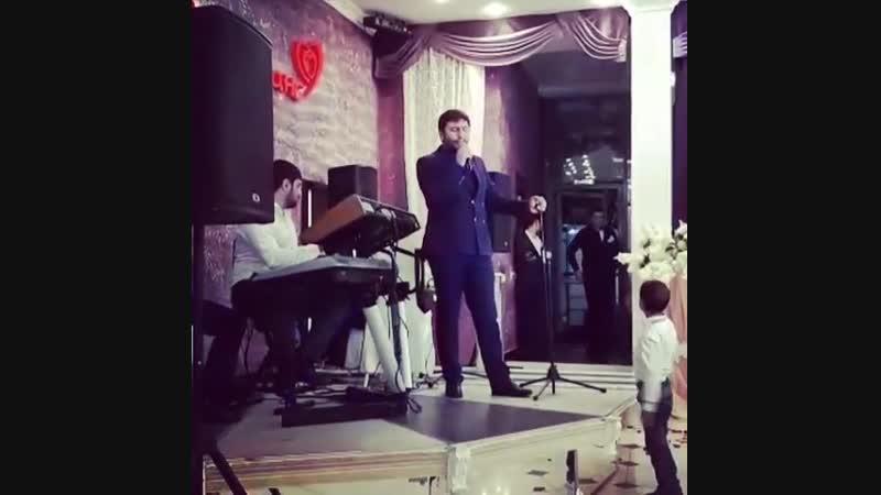 Temur Javoyan ✔ езидская свадьба 2018