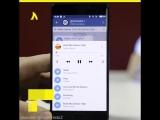 Дуров сделает Telegram быстрее АКУЛА