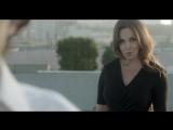 042) Helene Segara Joe Dassin - Et si tu nexistais pas (Pop Romantic) HD (A.Romantic)