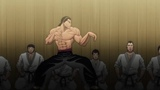 Close Karate Combat