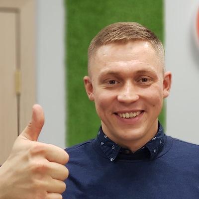 Алексей Верюжский
