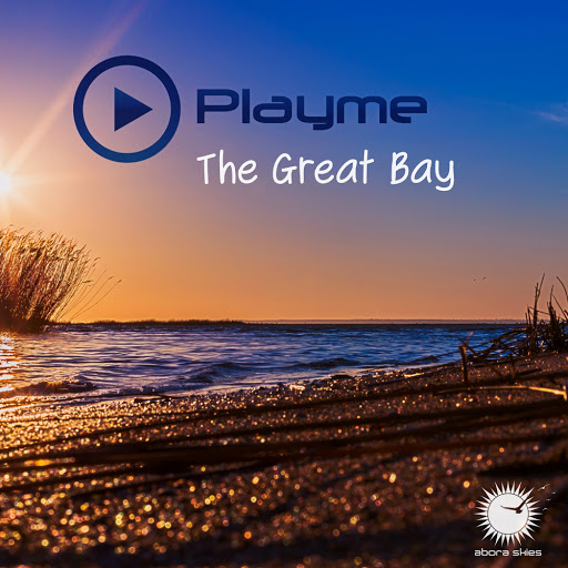 Playme альбом The Great Bay