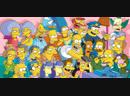 Симпсоны 1-11 СЕЗОНЫ, ВСЕ СЕРИИ!