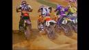 1996 AMA Outdoor Nationals - Terrafirma III 1080p - MX Video Jeff Emig Jeremy McGrath and more