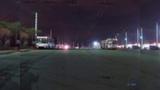 Юлий Ким - Последний троллейбус