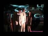 [26.09.2009] Lee Joon Gi Taiwan Fan Concert