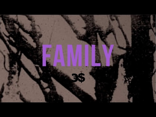 Lil Baby x Future Type Beat 2019 - Family (prod. by Euro$)