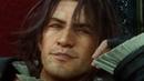 Final Fantasy XV : Episode Ardyn in a nutshell