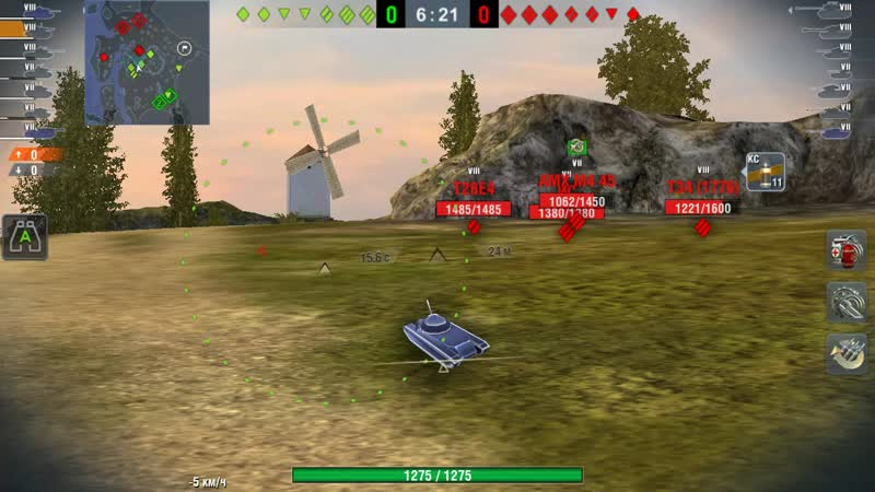 World of Tanks_2019-01-05-12-27-27.mp4