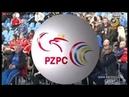 Рекорд Европы и чемпионский титул блестящая победа Андраника Карапетяна в Польше
