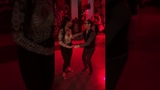El Chino &amp Gema Hidalgo - Bachata Joan Soriano