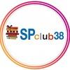 spclub38.com