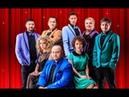 Под Киевом погибла актриса Дизель шоу Марина Поплавская, сильно пострадал Егор Крутоголов