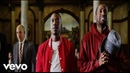 Ray J Hallelujah ft Snoop Dogg Official Video