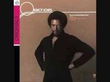 Quincy Jones - Manteca
