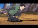 Какаши, Наруто и Шикамару против Какузу и Хидана - Аниме Наруто 4.mp4
