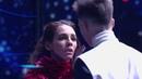 ТАНЦЫ: Саша Смирнова и Лёша Летучий (ALEKSEEV - Как Ты Там) (сезон 5, выпуск 18)