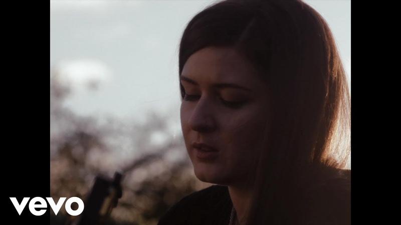 Charlene Soraia - Tribe
