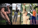 TOP 10 Strongest One Arm Pull Up ATHLETES in Calisthenics