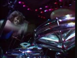 Electric Light Orchestra - Out of the blue.Live at Wembley.1978.