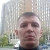 Анкета Радик Радиков