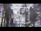 Александр Кудин | Тренировка бойца ММА в стиле Беларуси | By Red Lights Digital