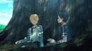 Asura Мастера Меча Онлайн Алисизация Sword Art Online Alicization - 2 серия MVO