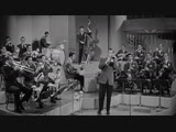 THE GLENN MILLER ORCHESTRA In The Mood 1941