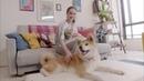 Alina Zagitova 2018.12.02 and later: Airweave Three Promos Masaru and Iriska, Making Of Video | Алина Загитова