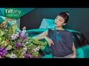 【Tiffany】火箭少女101 Rocket Girls Yamy Ver.秒拍