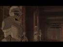 The Dragon Prince Принц Дракон 2 серия Озвучка Amikiri Arato Kanade Eu Sharon