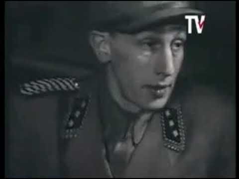 Борцы. 1936 г. СССР