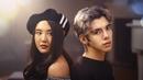 BTS (방탄소년단) - Blood Sweat Tears | Megan Lee, Yoandri, KHS Cover