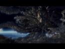 Enigma feat. Aquilo - Amen (White Motive remix)124