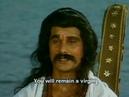 Махабхарата I Mahabharat 06 Серия из 94 1988 1990