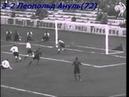 WC 1954 England vs. Belgium (re-upload)