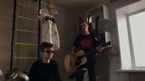 Валентин Стрыкало - Русский рок (cover by TURN UP!Acoustic)