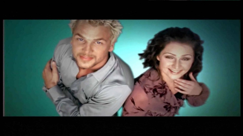 Ace Of Base Life Is A Flower 1998