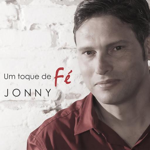 Джонни альбом Um Toque de Fé