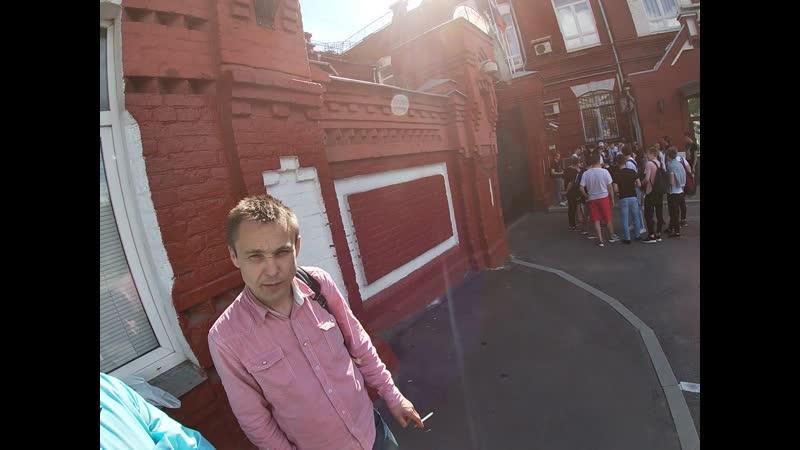 Москва 230 наши сходки во дворах на окраинах москвы каникулы в нашем дворике в москве летом днем