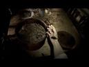 Resident Evil 7: Biohazard Прохождение: часть 4. Только бы бабка с коляски не встала!