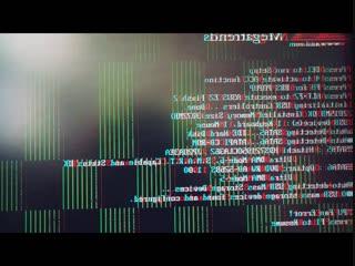 SUICIDEBOYS - LTE Pt 2