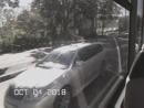 Camcorder 2018-10-04 15-14-27.mp4