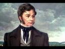 Адам Мицкевич Странник свободы Adam Mickiewicz Гении и злодеи