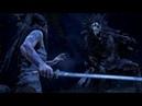 Hellblade Senuas Sacrifice - Продолжение Часть 2 - поиски второстепенного пути Lets Play