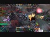 PSG.LGD vs Forward Gaming, Game 2