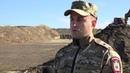 Чемпионат МВД ЛНР по прикладной стрельбе прошел в Луганске